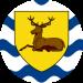 Hertfordshire Flag