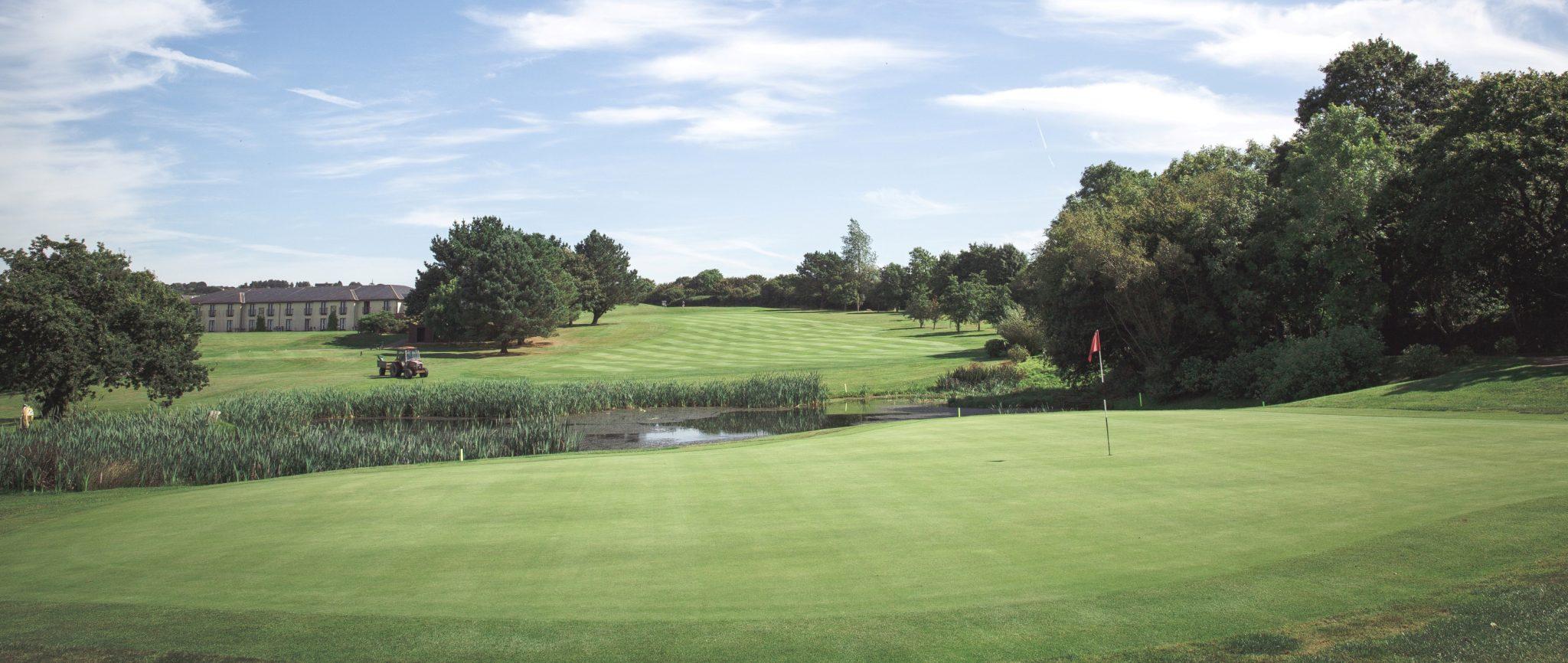 Lanhydrock Golfcourse Aug (72)-41 - Copy