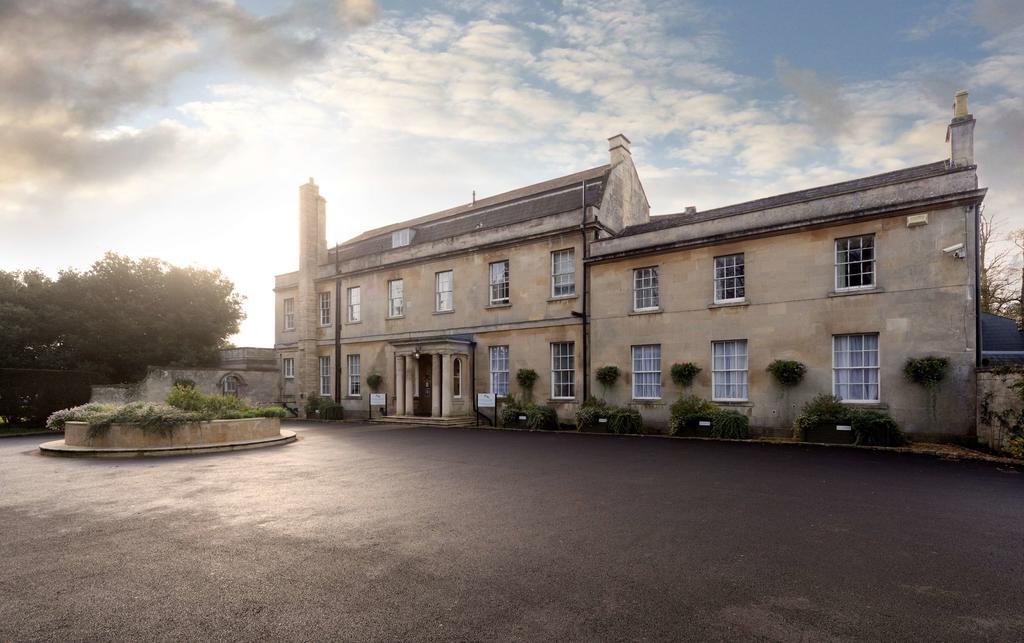 Leigh Park Country House Hotel & Vineyard (Bath)
