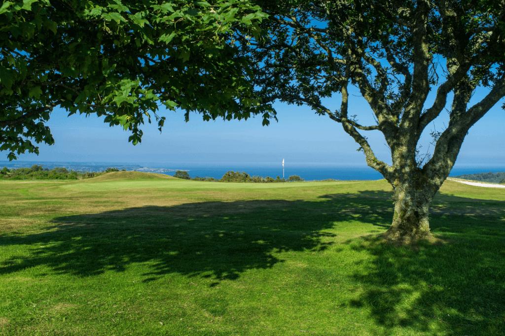 Teignmouth Course 2 (1)