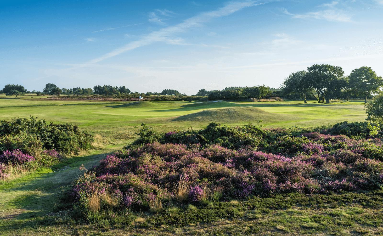 Teignmouth Course 3 (1)