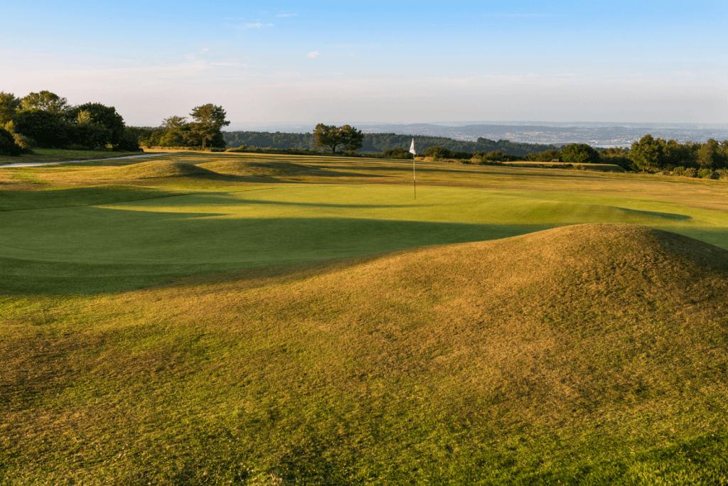 Teignmouth Course 4 (1)