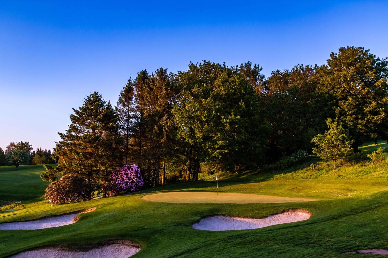 Sherborne Golf 1 (1)