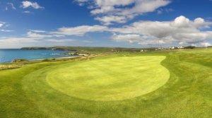 72303-Thurlestone-Golf-02-ISP-main-image-golf-site-golf