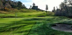 Golf-Club-Bovey-Castle