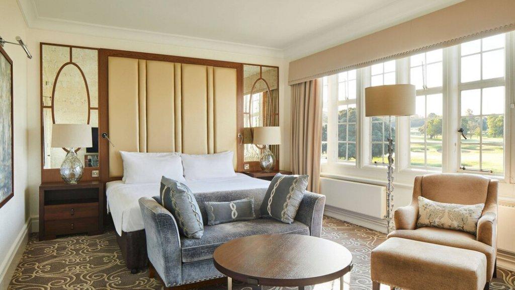 Hanbury stngs-prestige-room-1156-hor-wide