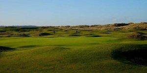 Royal-North-Devon-Golf-Club