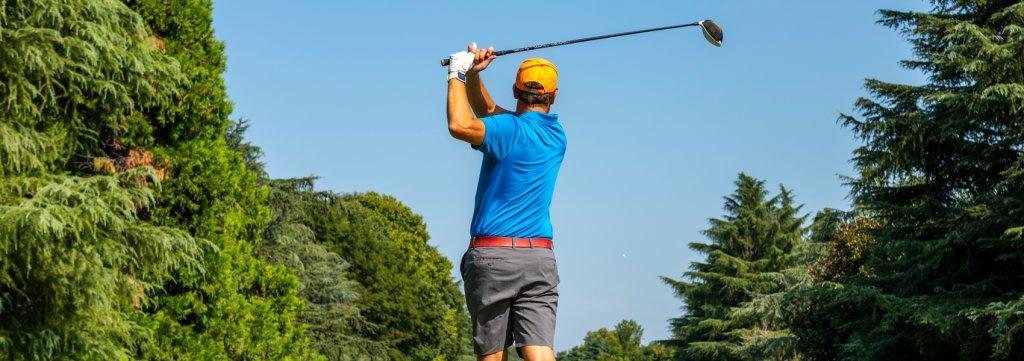 A Guide to Golf Breaks in North Devon