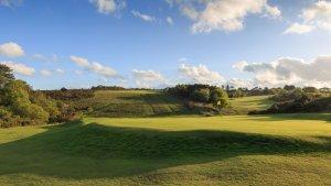 East Devon Golf 6